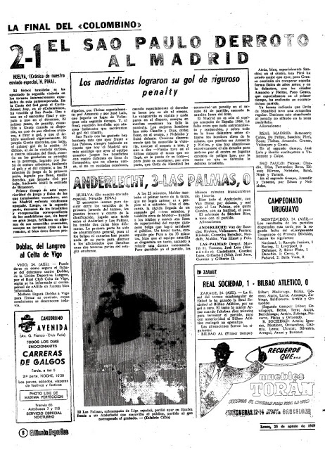 1969colombino3