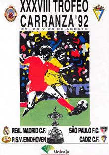 ramon 1992