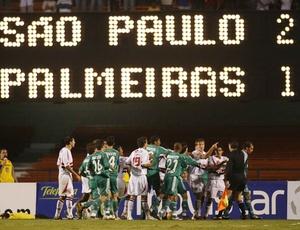 sao-paulo-x-palmeiras-libertadores-de-2006-1298859636868_300x230