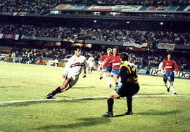 golderai-1993