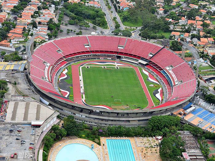 010-estadio-g-20130115