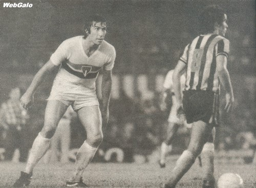 1978-03-05-chicao_angelo