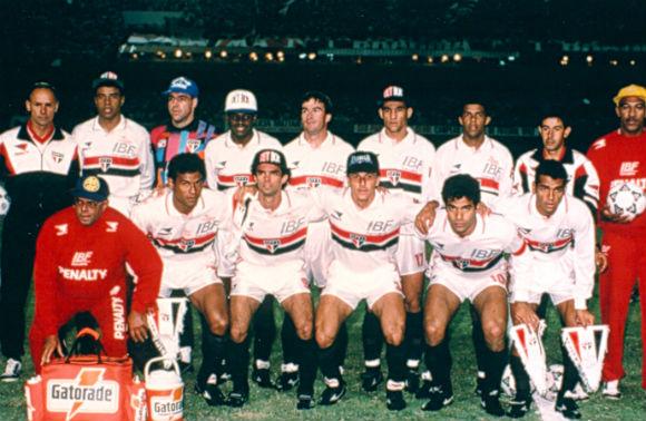 1993_libertadores