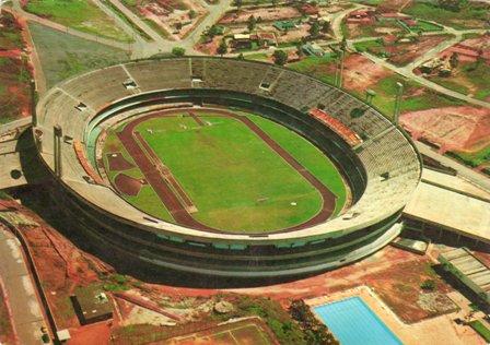 Estadio Morumbi (5)