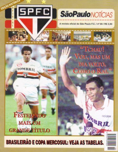 capa1998revista_spfc