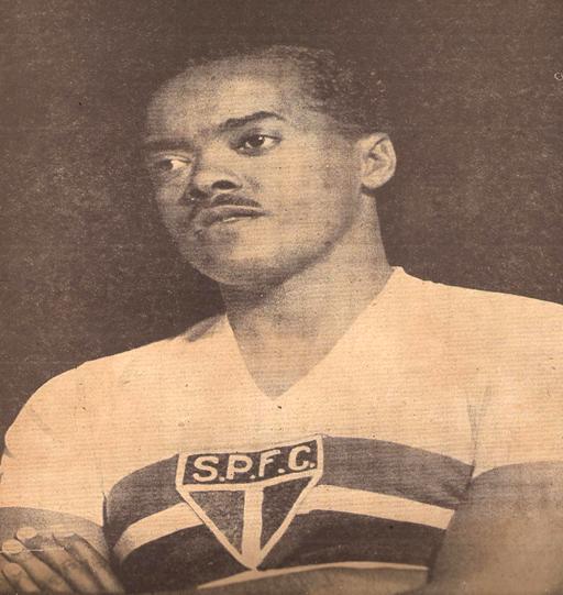 imagem196