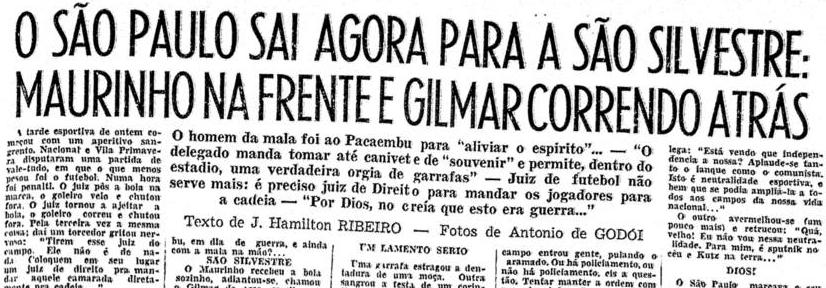 1957_paulista_campeao_folhadanoite_30121957_4