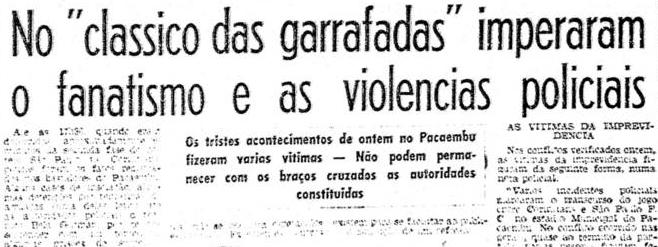 1957_paulista_campeao_folhadanoite_30121957_5