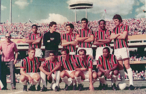 1970morumbi