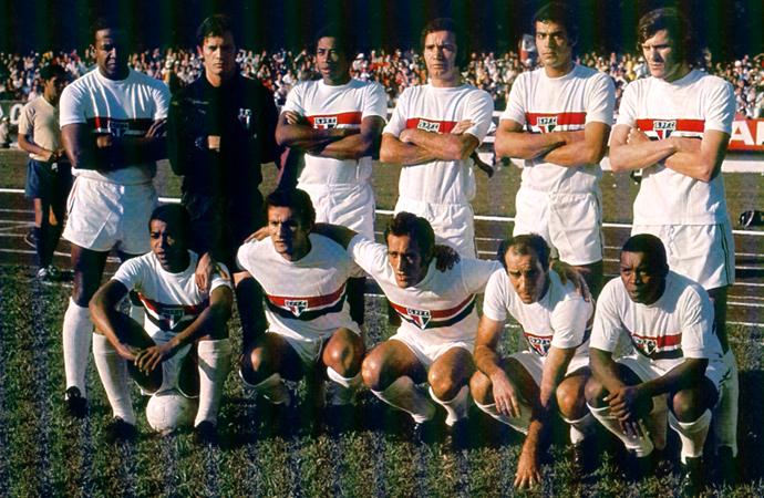 1971_paulista
