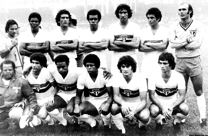 1977_brasileiro