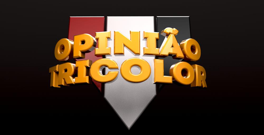 cropped-LOGO-OPINIAO-3D-2_.png