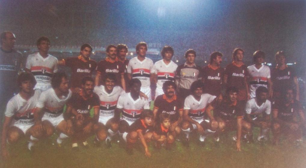 placar-n717-poster-so-paulo-roma-1984-21801-MLB20217516516_122014-F