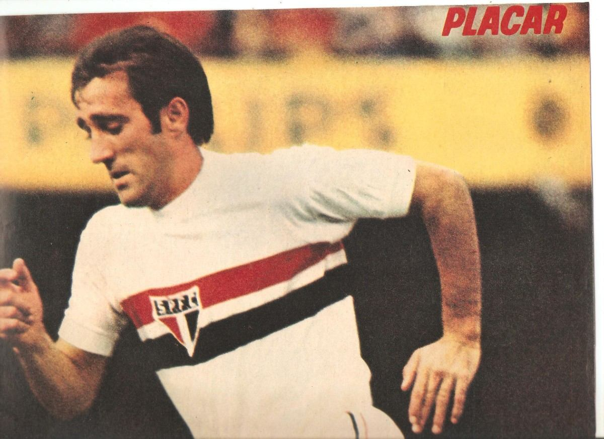 poster-toninho-guerreiro-so-paulo-1972-placar-13736-MLB3120140061_092012-F