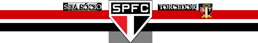 stspfc2