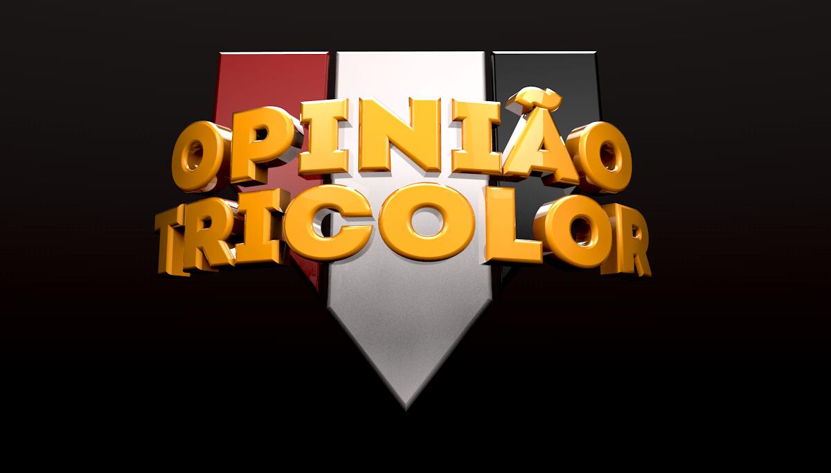 vt LOGO OPINIAO 3D 2_