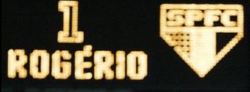 1 ABERTURA
