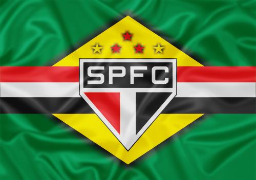 bandeira-sao-paulo-2_1_630
