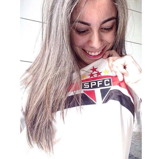Beatriz Pe @Beatrizpenaq