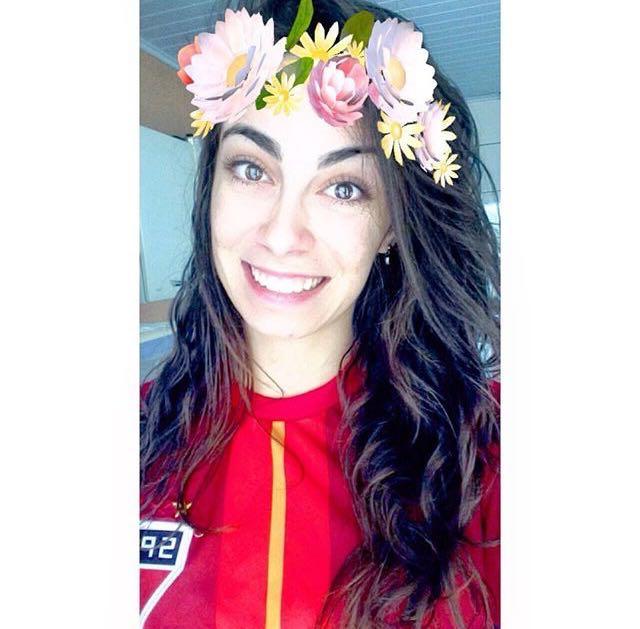 Beatriz Pe