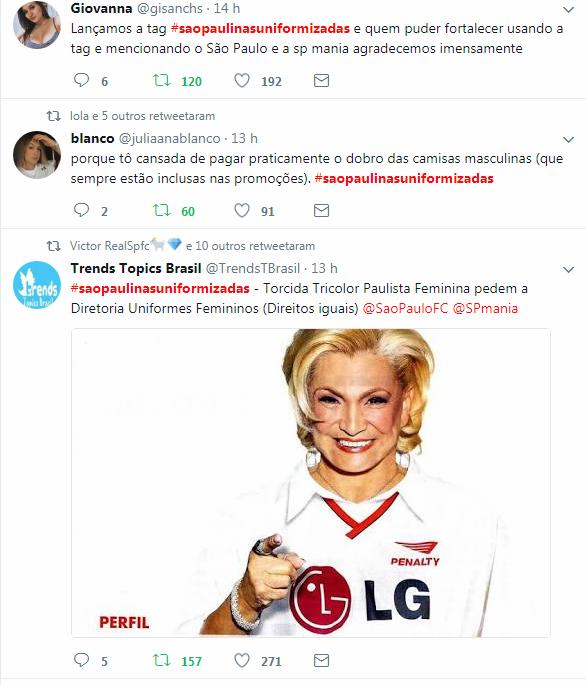 4f3e0fbfe00 São Paulo FC