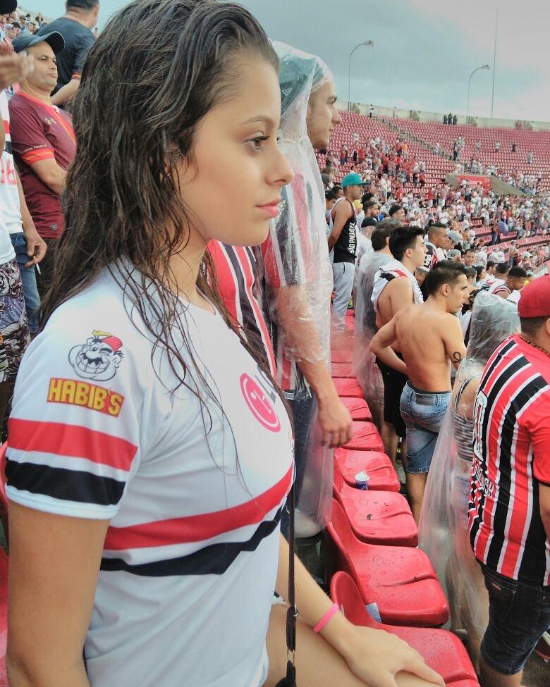 @_c.lorena4